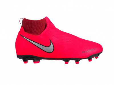 Nike Jr. Phantom Vision Academy Dynamic Fit MG (Jugend)