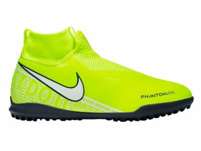 Nike Jr. Phantom Vision Academy Dynamic Fit TF (Jugend)