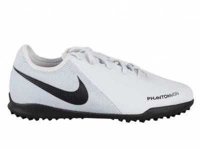 Nike JR Phantom Vision Academy TF (Kinder)
