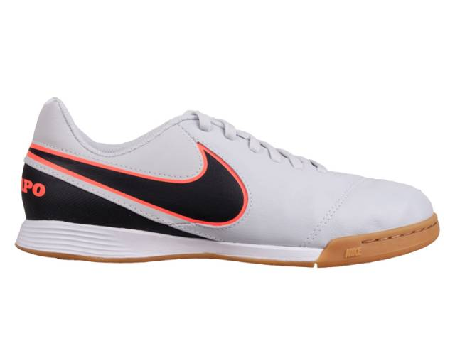 Nike JR Tiempo Legend VI IC Indoor (Jugend)