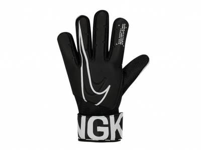 Nike Junior Match Goalkeeper Fa19 Torwarthandschuhe