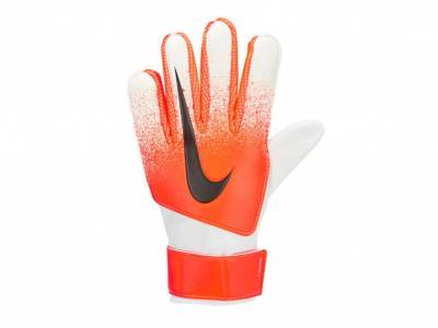 Nike Junior Match Goalkeeper SP19 Torwarthandschuhe