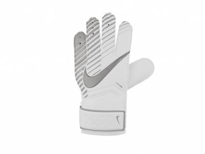 Nike Junior Match Goalkeeper Torwarthandschuhe