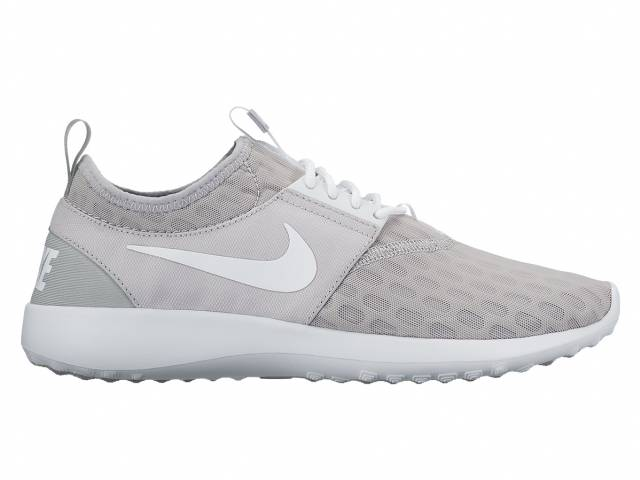 Nike Juvenate (Damen)