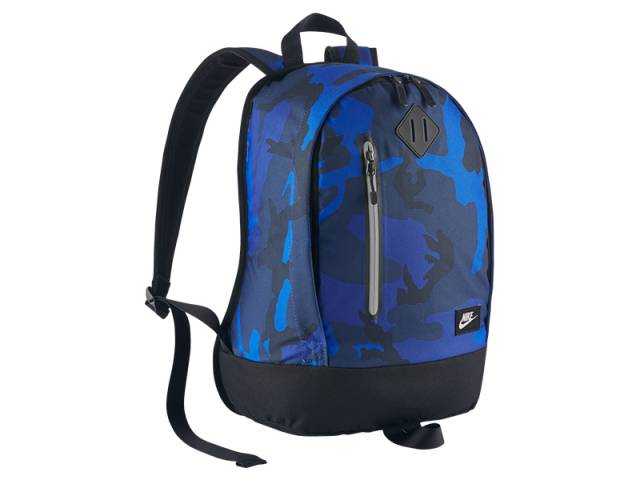 Nike Kids' Nike Cheyenne Backpack