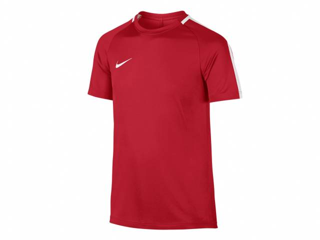 Nike Kids' Nike Dry Academy Football Top