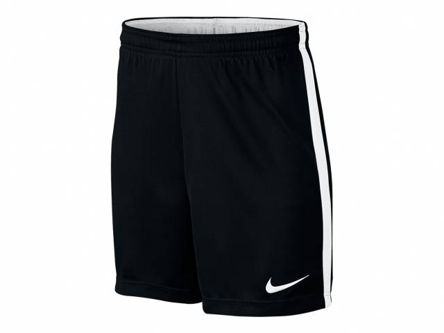 Nike Kids' Nike Dry Football Short