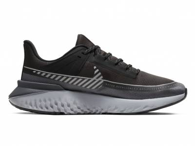 Nike Legend React 2 Shield (Damen)