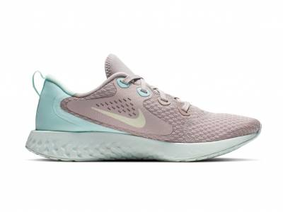 Nike Legend React (Damen)
