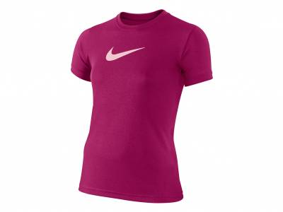 Nike Legend Trainings-T-Shirt (Mädchen)