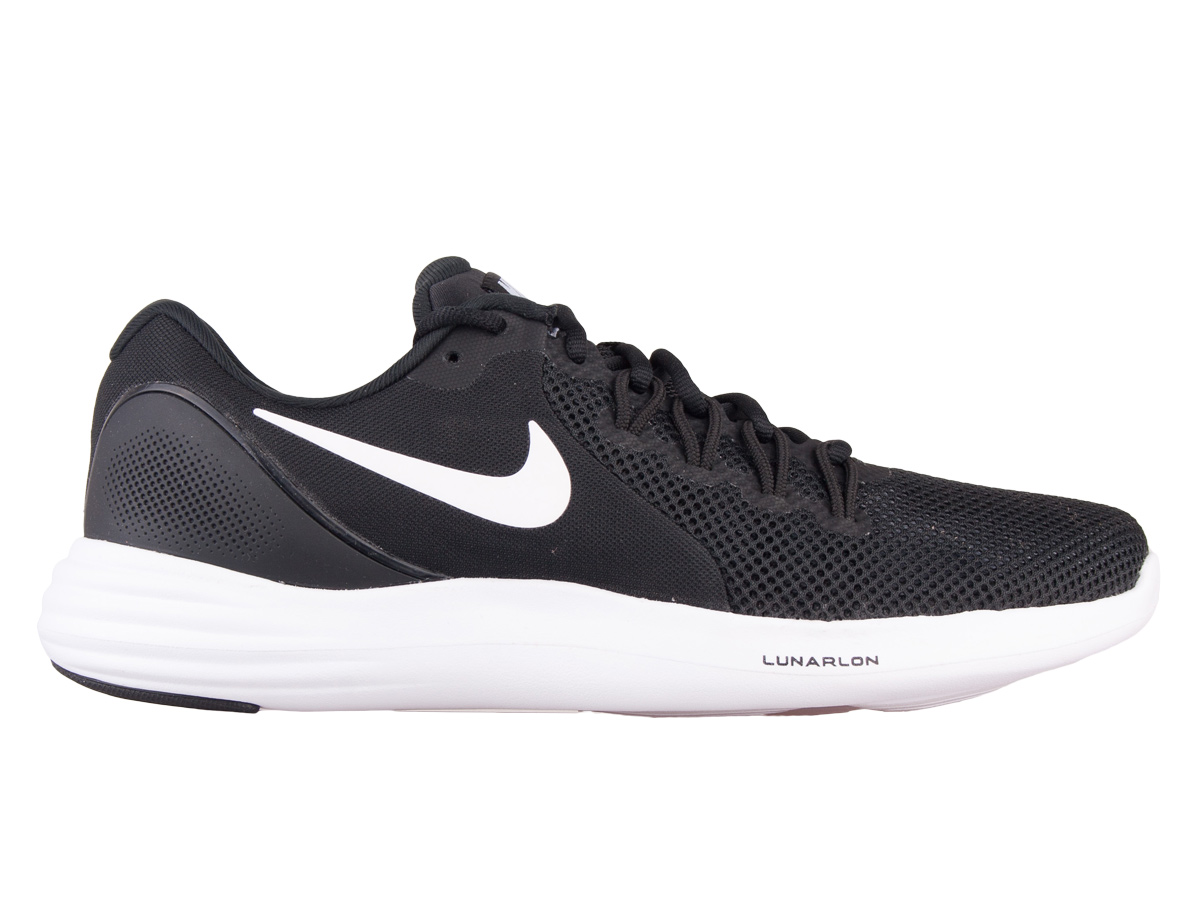 lowest price 4c692 acf79 Nike Lunar Apparent (Herren)