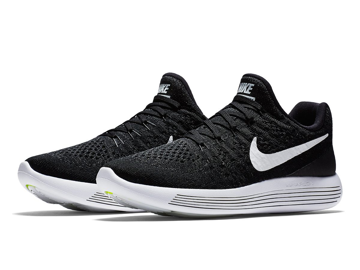 -44% Nike Lunarepic Low Flyknit 2 (Damen)