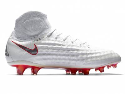 Nike Magista Obra II Elite Dynamic Fit FG