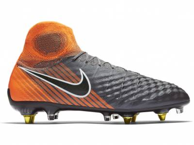 Nike Magista Obra II Elite Dynamic Fit SG-PRO