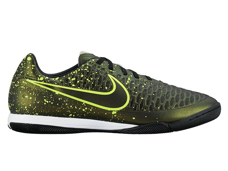 Nike Magista Onda IC (Indoor)