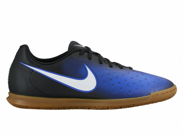 Nike MagistaX Ola II IC