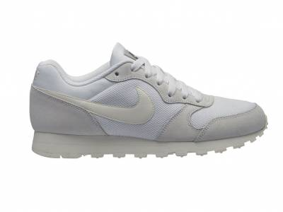 Nike MD Runner 2 (Damen)