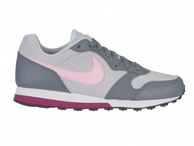 Nike MD Runner 2 GS (Kinder)