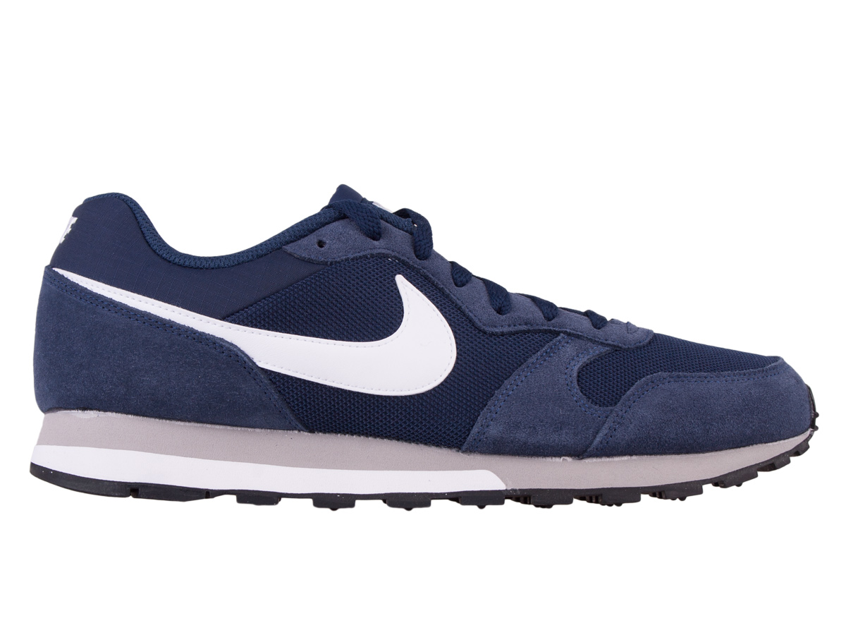 quality design 1432f f762d Nike MD Runner 2 (Herren)
