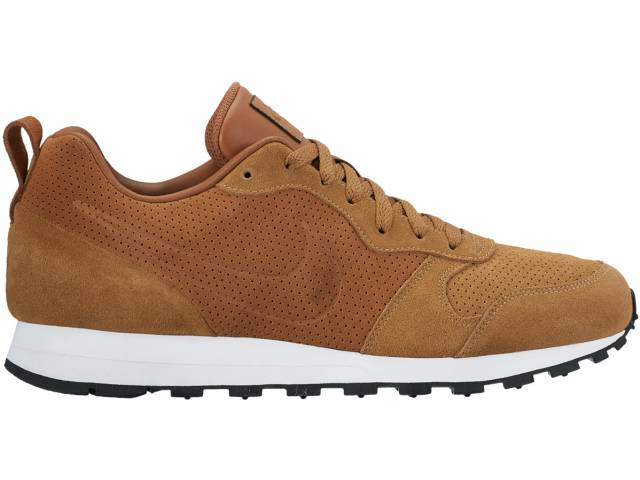Nike MD Runner 2 Leather Premium (Herren)