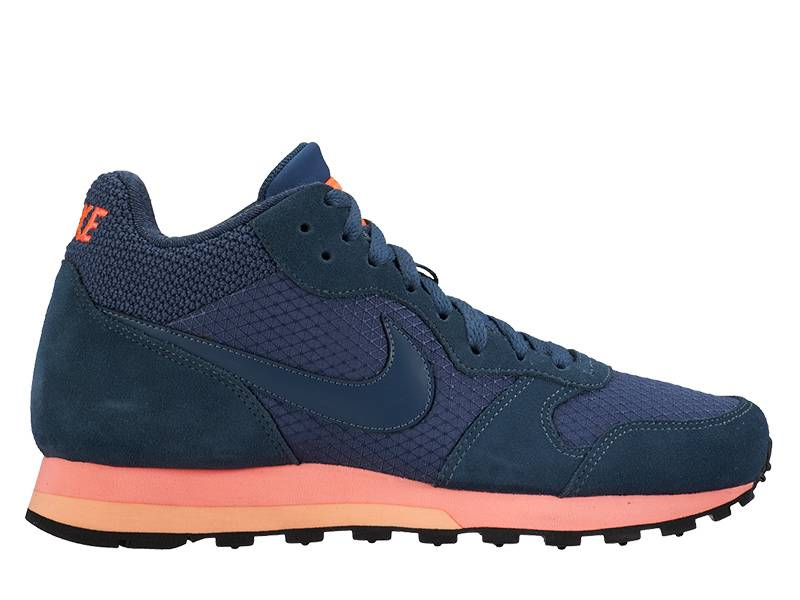 Nike MD Runner 2 Mid (Damen)