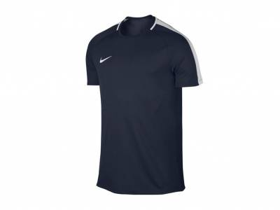Nike Men's Nike Dry Football Top, blau