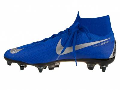 Nike Mercurial Superfly 360 Elite SG-PRO Anti-Clog