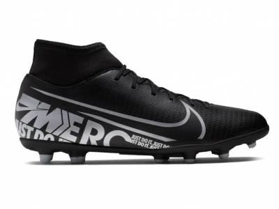 Nike Mercurial Superfly 7 Club FG/MG (Herren)
