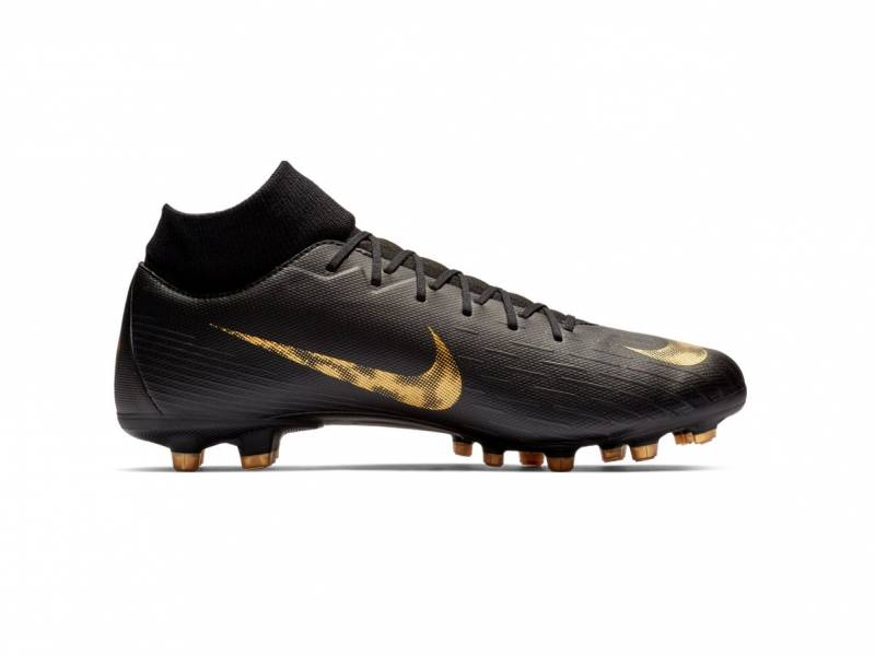 Nike Mercurial Superfly VI Academy MG