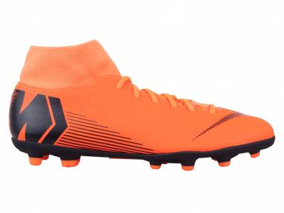 Nike Mercurial Superfly VI Club MG