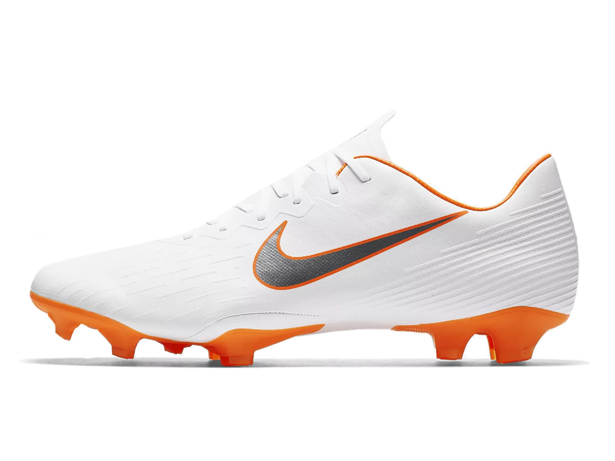 finest selection f9943 60ad6 -46% Nike Mercurial Vapor XII Pro FG