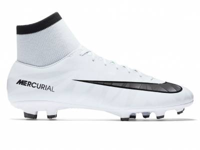 Nike Mercurial Victory VI CR7 Dynamic Fit FG