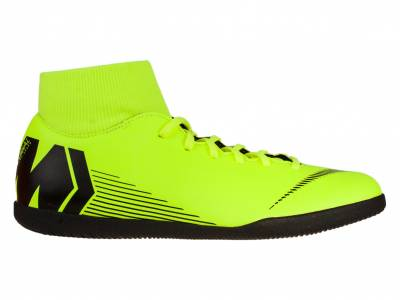 Nike MercurialX Superfly VI Club IC