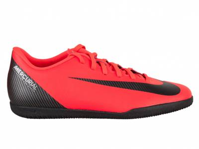 Nike MercurialX Vapor XII Club CR7 IC