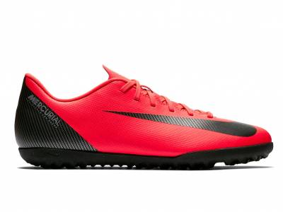 Nike MercurialX Vapor XII Club CR7 TF