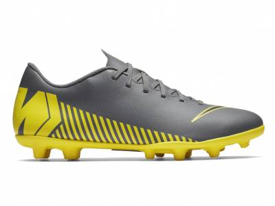 Nike MercurialX Vapor XII Club MG