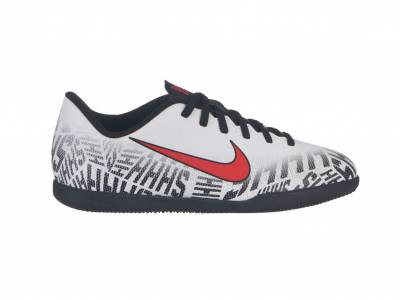 Nike Neymar Jr. Vapor XII Club IC (Jugend)