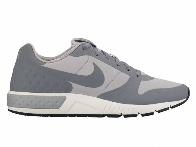 Nike Nightgazer LW Men´s