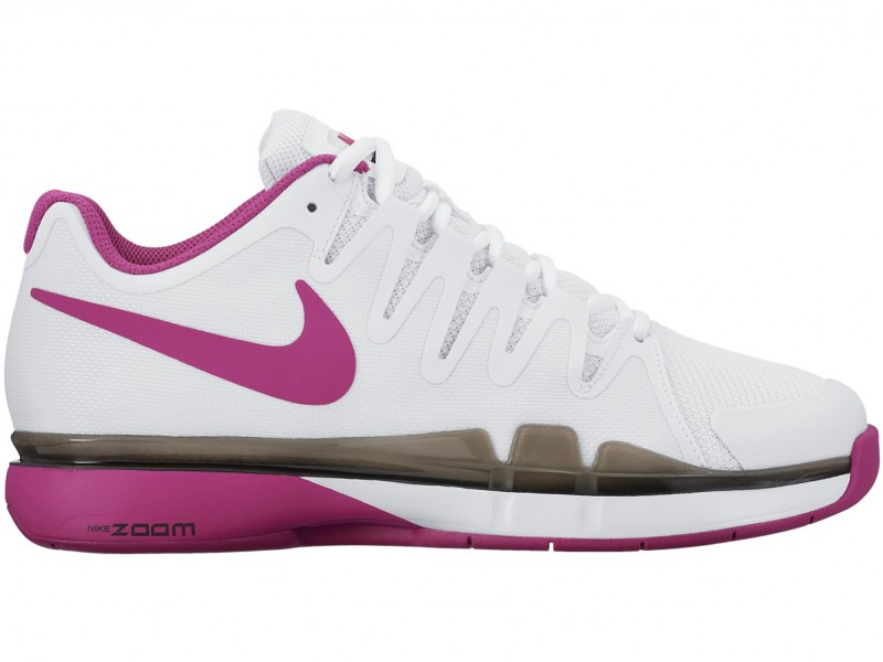 Nike Nike Zoom Vapor 9.5 Tour Carpet (Damen)