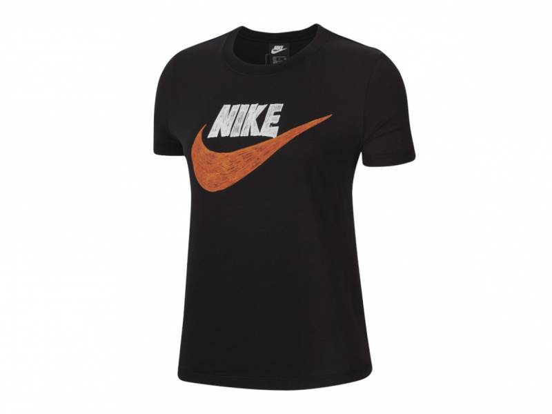 Nike NSW Icon Clash T-Shirt (Damen)