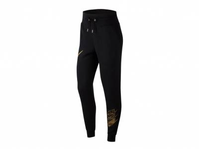 Nike NSW Pant BB Shine (Damen)