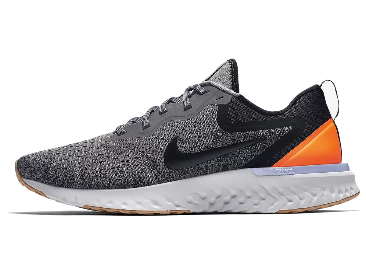 detailed look b8eb2 56d57 -51% Nike Odyssey React (Damen)