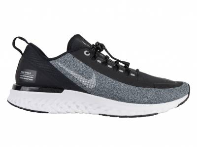 Nike Odyssey React Shield (Damen)