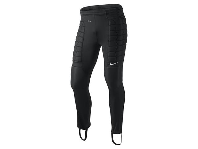 Nike Padded Goalie Pant Boys