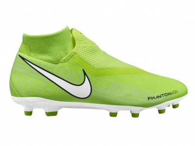 Nike Phantom Vision Academy Dynamic Fit FG/MG