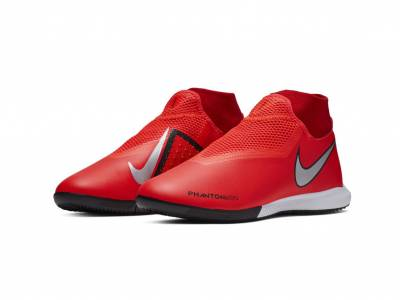 Nike Phantom Vision Academy Dynamic Fit IC
