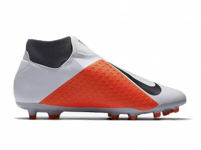 Nike Phantom Vision Academy Dynamic Fit MG (FG)