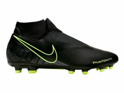 Nike Phantom Vision Academy Dynamic Fit MG (FG) (Herren)