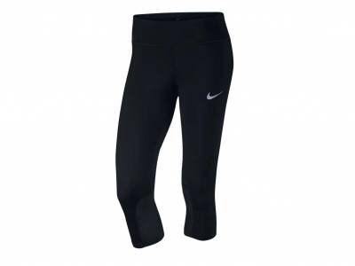 Nike Power Epic Run Caprihose (Damen)