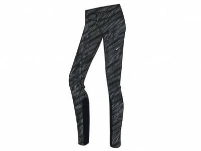 Nike Power Epic Running Tight (Damen)